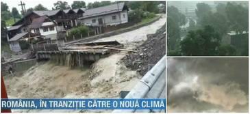 Se schimba clima in Romania! Avertismentul sumbru al meteorologilor!