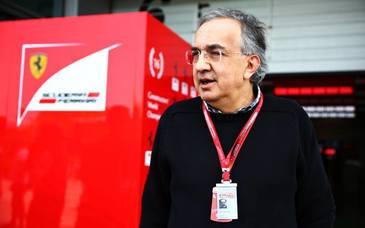 Fostul sef al grupului Fiat Chrysler a murit. Sergio Marchionne demisionase in urma cu cateva zile