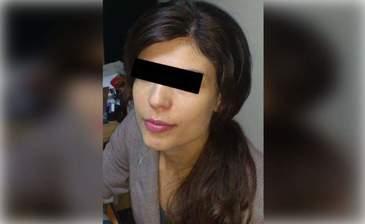 Rasturnare de situatie in cazul femeii din Craiova care si-a ucis copilul. Specialistii au aflat ce a facut femeia inainte de crima. Nimeni nu a luat in seama