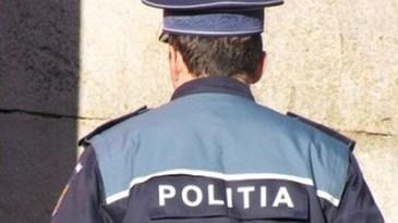 Socant! Un politist a descoperit ca are HIV dupa ce a facut acupunctura la o clinica din Bucuresti. Cata alti pacienti au fost tratati cu aceleasi ace