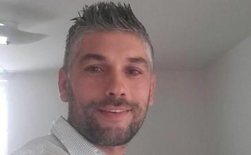 Video! Cine este Razvan Stefanescu, barbatul care conducea masina cu numere anti-PSD