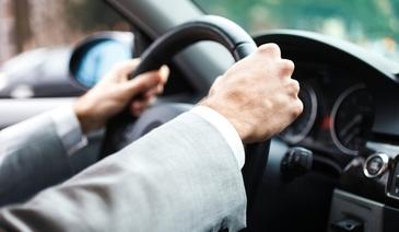 Drumul cel mai scurt nu este, de cele mai multe ori, si cel mai sigur!  Aplicatiile de trafic devin din ce in ce mai periculoase