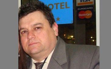 Ce salariu are Cristian Prescornitoiu, bugetarul care i-a jignit pe romanii care lucreaza in strainatate!