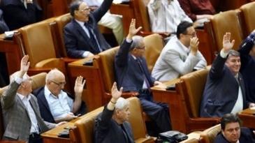 Doliu in politica romaneasca! Era deputat PSD si secretar al Comisiei parlamentare pentru controlul activitatii SRI