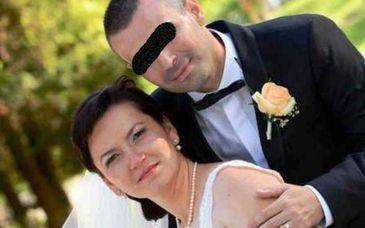 Noi detalii in cazul politistei criminale din Gorj! S-a descoperit greseala pe care a facut-o sotul femeii in ziua crimei. Tragedia putea fi evitata