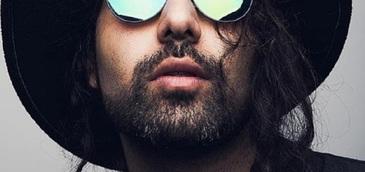 Lumea muzicala este in doliu! Un DJ celebru a murit, dupa ce avionul in care se afla s-a prabusit
