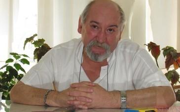 Un cunoscut medic chirurg din Vaslui, gasit mort in locuinta! De ce au decis politistii sa nu faca ancheta