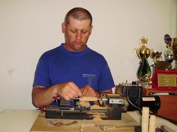 Doliu in lumea pescuitului! Laurentiu Andronic, vicecampion mondial la pescuit, a murit intr-un accident devastator
