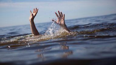 Pericol mortal pe litoral! Fenomenul care te poate ucide la doar cativa metri de mal!