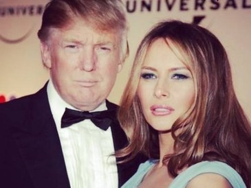 Divort la Casa Alba! Donald Trump e in pericol sa ramana fara Prima Doamna!