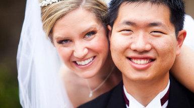 Pretul unei neveste romance! Cat platesc arabii si asiaticii pentru casatorii de fatada!