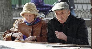 Noua lege a pensiilor! Iata cu cat esti penalizat daca vrei sa te pensionezi anticipat