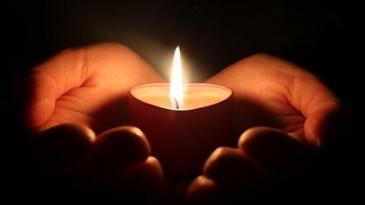 Momente de groaza in familia unui celebru fotbalist! Fiica sa de numai 9 ani a murit electrocutata