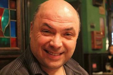 """Incredibila poveste de viata a actorului Constantin Zamfirescu. """"Gogoase"""" cunoscut publicului dintr-un serial de comedie!"""