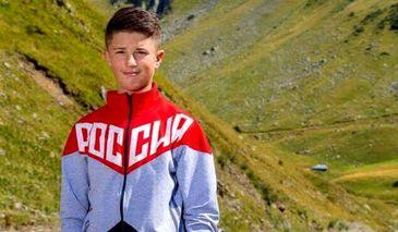 Un copil din Botosani, disparut de acasa acum doua luni, a fost gasit mort intr-o fantana
