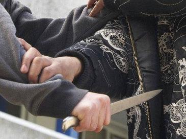 Un detinut eliberat din inchisoare dupa 33 de ani a fost injunghiat mortal imediat cum s-a intors acasa. Barbatul fusese condamnat pentru uciderea unui copil