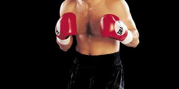 Fostul boxer Tarik Sahibeddine a oprit deturnarea unui avion