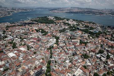 Un roman aflat in vacanta in Turcia a disparut in mod inexplicabil! Ce spune familia care se afla cu el