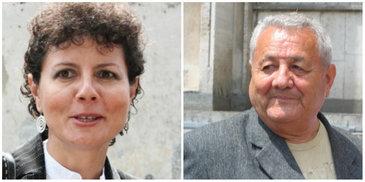 "Tatal Adinei Florea, procurorul  propus  la sefia DNA, este consilier PSD si are mare incredere ca fiica sa va inlatura coruptia: ""O sa vedeti ce treaba face fata mea acolo! In nici trei luni...."""