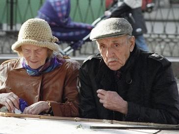 Cat de saraci vom fi conform noii legi a pensiilor? Ce salariu ar trebui sa ai ca sa primesti o pensie decenta