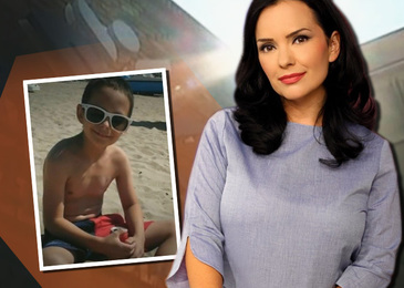 La granita dintre viata si moarte! Copii diagnosticati cu cancer alungati din tara de sistemul stramb de sanatate, salvati in strainatate