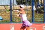 Dramele jucatoarelor de tenis din umbra Simonei Halep! Dupa Alexandra Cadantu si Elena Bogdan solicita ajutor public pentru a se putea intoarce in circuit