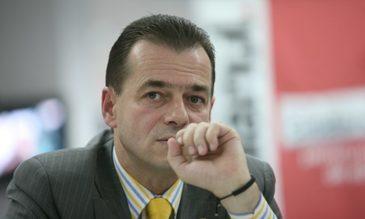 "Orban ataca guvernul Dancila! ""Eu oameni atat de inculti nu am vazut in viata mea!"""