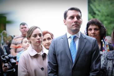Nunta principelui Nicolae va fi umbrita de evenimente neplacute. Cine va lipsi de la eveniment!