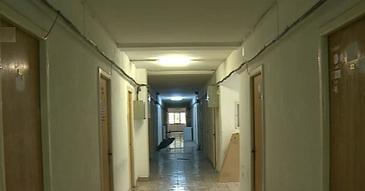 Incepe goana dupa locurile de cazare in camin! Cat sunt dispusi sa plateasca unii studenti pentru un loc intr-o camera!