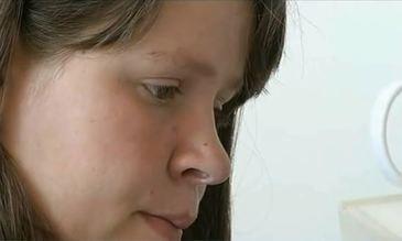 O gravida din Baia Mare acuza medicii de malpraxis! Ce i-au putut face doctorii!