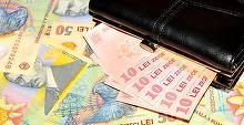Persoanele cu grad de handicap grav vor beneficia de un spor de 15 la suta la salariul de baza