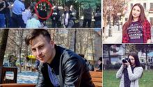 Bogdan Ionel, adolescentul care a ucis-o pe Petronela, nu va merge la puscarie! El va fi internat intr-un centru de reeducare