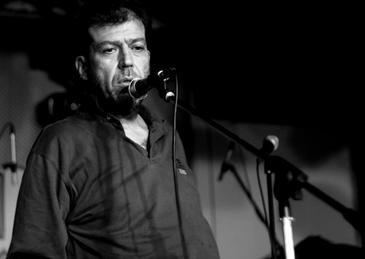Cantaretul Artan de la Partizan este in doliu! Adrian Plesca si-a pierdut mama si tatal la distanta de cateva ore