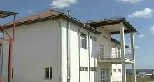 Scoala dintr-o comuna din Gorj s-a transformat in salon de nunti! De ce nu vrea primarul sa deschida scoala