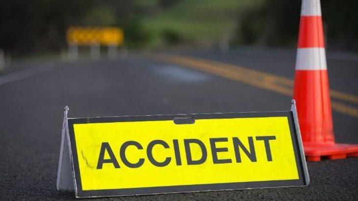 Accident cumplit la Onesti. O tanara a murit dupa ce masina in care se afla a lovit un cal