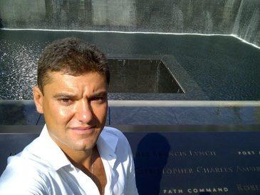 """Cristian Boureanu, """"vanat"""" de politistii de la Rutiera? Ce a patit fostul senator?"""