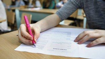 Ministerul Educatiei a decis: se schimba Evaluarea Nationala! La cate materii vor sustine examene elevii de clasa VIII-a
