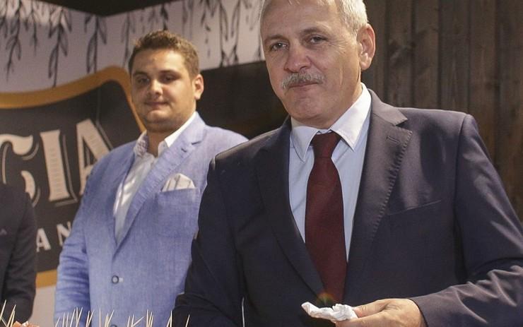 """Stefan Caramitru, fiul actorului Ion Caramitru, lamuriri cu privire la incidentul cu fiul lui Liviu Dragnea: """"Sunt socat de detaliile prezentate"""""""