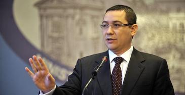 Victor Ponta, prezent la inaugurarea filialei Pro Romania din Buzau! Fostul premier a criticat dur guvernul PSD