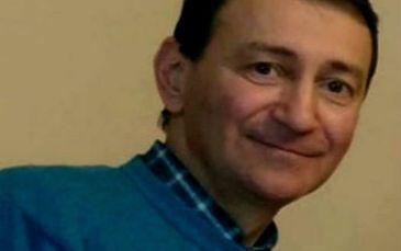 S-a aflat motivul pentru care ploiesteanul Salvatore Popescu ar fi disparut in Istanbul! Barbatul a fost gasit dupa o luna
