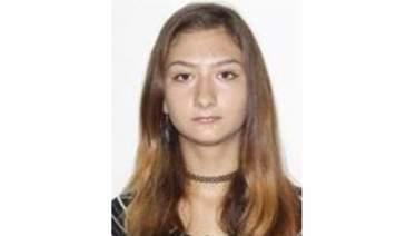 Eleva din Gorj, disparuta in conditii misterioase! A fost data in urmarire nationala