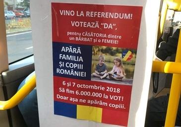 S-au dat amenzi in toata tara din cauza referendumului! Preoti, patroni si alti oameni pro referendum au fost AMENDATI!