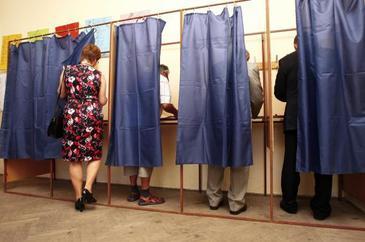 Referendumul pentru familie. O femeie din Dolj a fost audiată după ce ar fi votat de 17 ori!