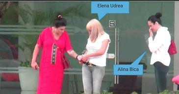 Cum arată prima casă în care a stat Elena Udrea în Costa Rica! Ea şi Alina Bica au locuit împreună în vila luxoasă a unui român