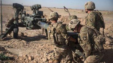 Armata română lovită de un sindrom care face ravagii printre militari: Unii ajung să se sinucidă