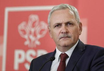 Liviu Dragnea a primit decizia de la magistraţi. Liderul PSD, lovitură uriaşă. Decizia luată de instanţa supremă este DEFINITIVĂ