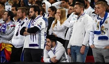 Doliu în Spania! Fanii lui Real Madrid sunt şocaţi de dispariţia mijlocaşului