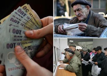 Un milion de români au bani în conturi, dar habar n-au de ei. Calculele arată că au peste 10.000 ron