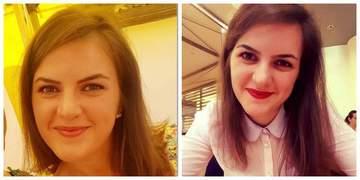 Tânăra din Vâlcea, care a fost implicată într-un grav accident în urmă cu o săptămână, s-a stins din viaţă