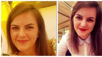 Ana Maria Popescu a murit! Toate semnele dinaintea morţii parcă au prevestit tragedia. Apropiaţii sunt dărâmaţi